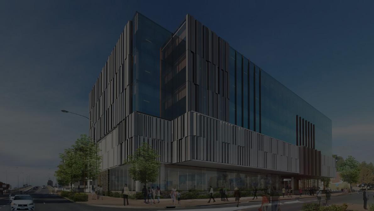 3d building design d2b 3d building design
